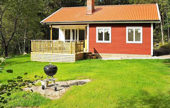 Holiday home mh14410
