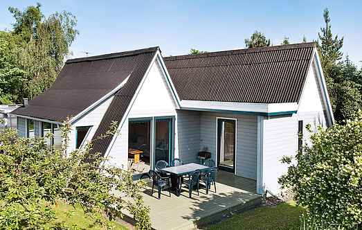 Holiday home mh14609