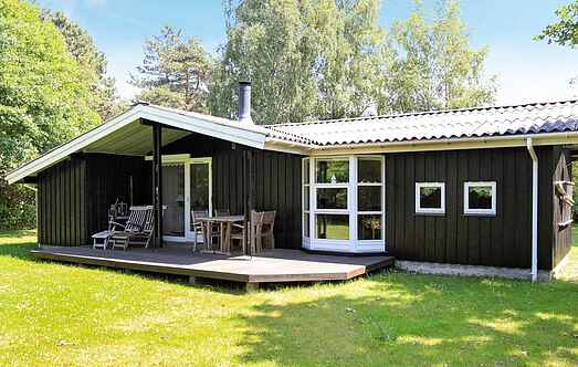 Holiday home mh47304