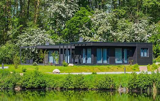 Holiday home mh47850