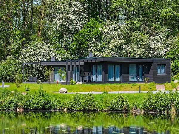 Holiday home in Gronenberg