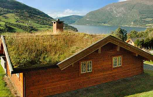 Casa de vacaciones mh15059