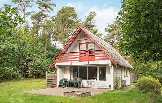 Holiday home mh10018