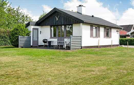 Holiday home mh7000
