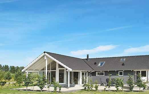 Holiday home mh11419