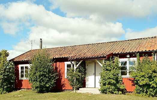 Holiday home mh14472
