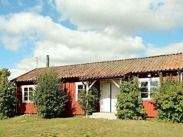 Holiday home in Strängnäs Ö