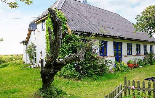 Holiday home mh47835