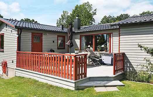 Holiday home mh47225