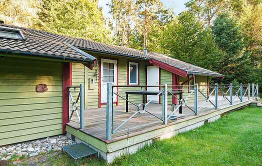 Holiday home mh47784