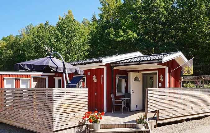 Casa vacanze mh63861