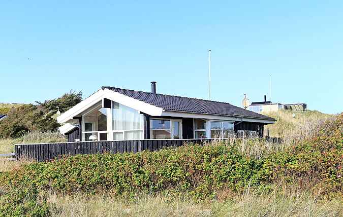 Holiday home mh47069