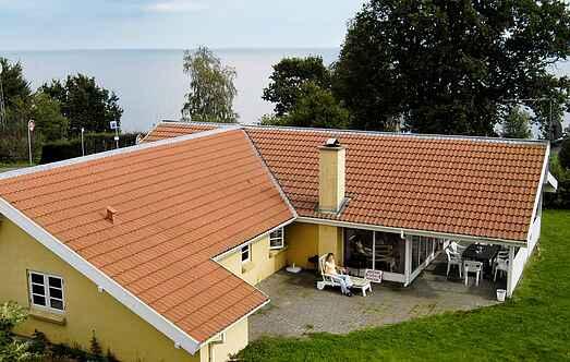 Casa vacanze mh11970