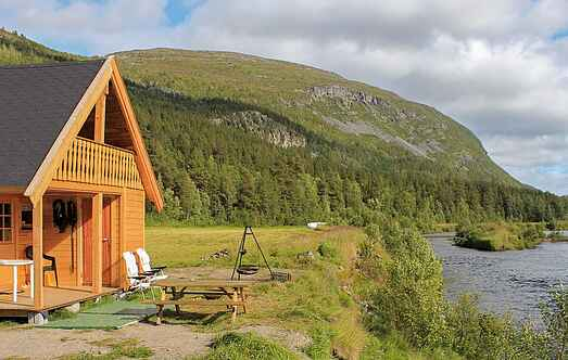 Holiday home mh48613