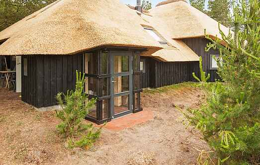 Holiday home mh11537
