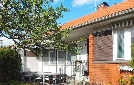 Sommerhus mh67384