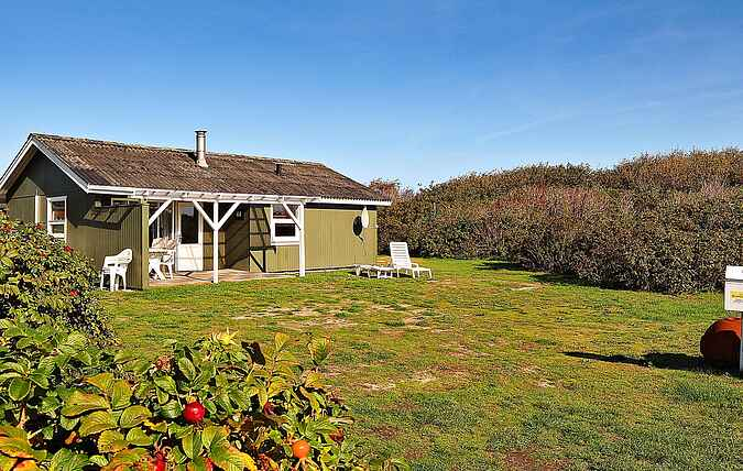 Holiday home mh9314