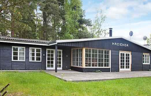 Casa vacanze mh15417