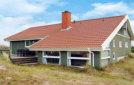 Holiday home mh11980