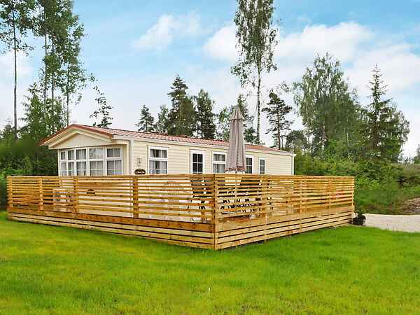 Sommerhus i Vänersborg V