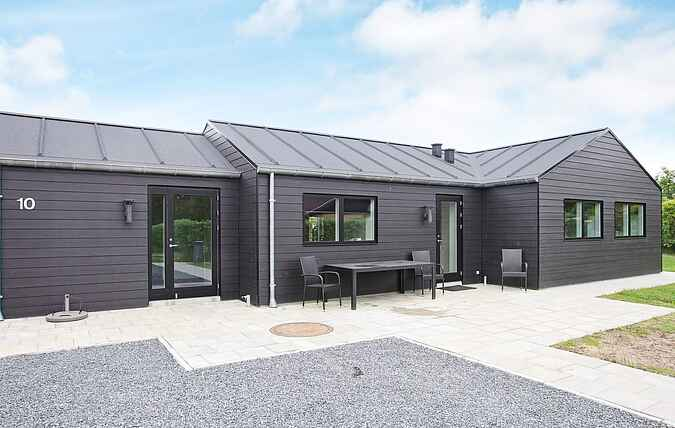 Holiday home mh10988