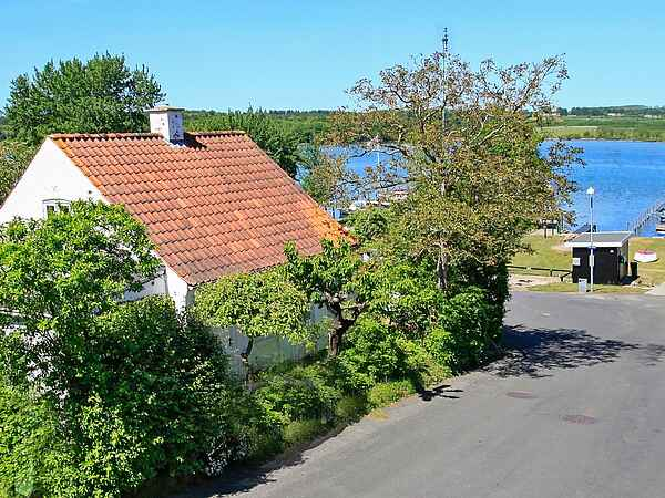 Holiday home on Thurø