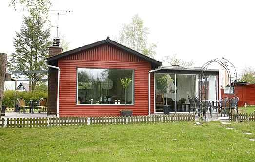 Sommerhus mh7005