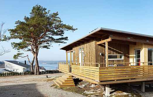 Holiday home mh67467