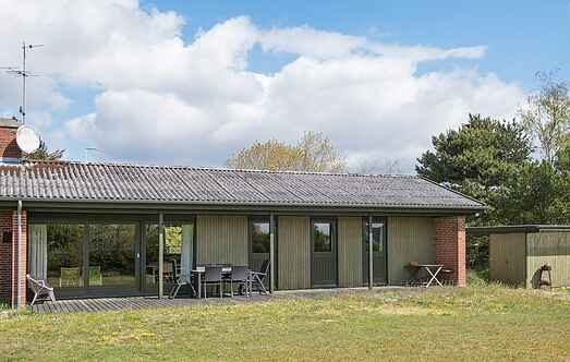 Holiday home mh48490