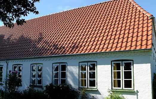 Sommerhus mh7624