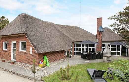 Holiday home mh12356