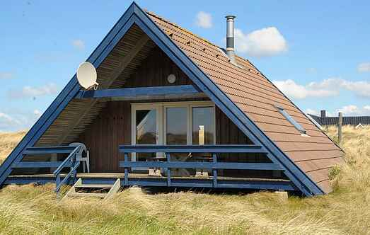 Holiday home mh9409