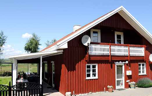 Holiday home mh12384