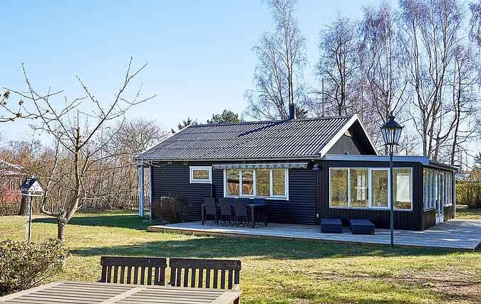 Sommerhus mh67499