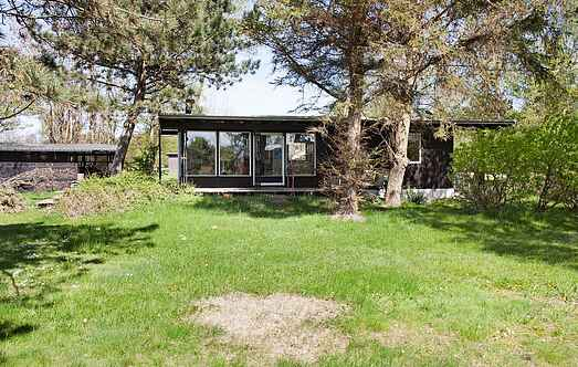 Holiday home mh16300
