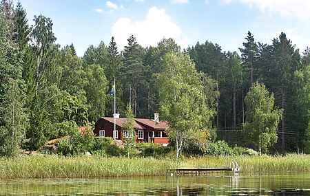 Holiday home mh15628