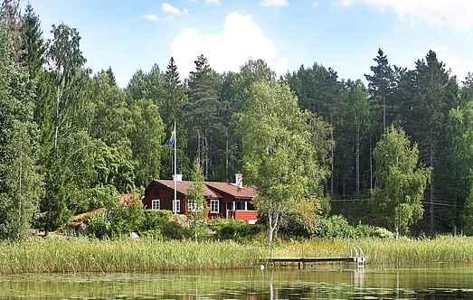 Casa de vacaciones mh15628