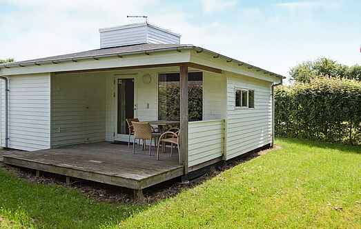 Holiday home mh16155