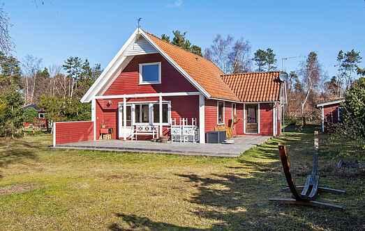 Sommerhus mh67730