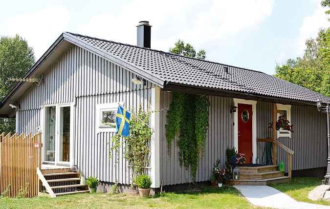 Holiday home mh15826