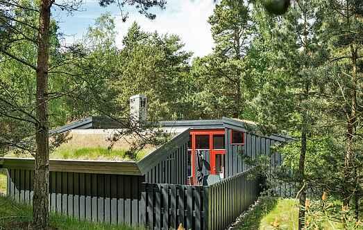 Sommerhus mh15461