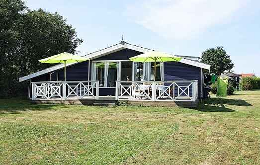 Holiday home mh16463