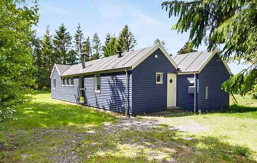 Holiday home mh50060