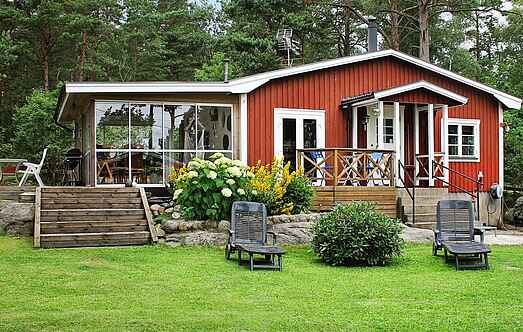 Holiday home mh15839