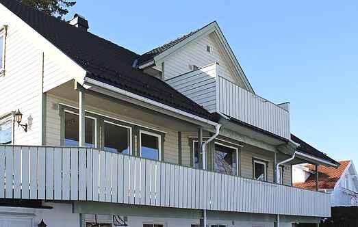 Sommerhus mh67933