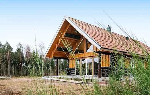 Sommerhus mh49154