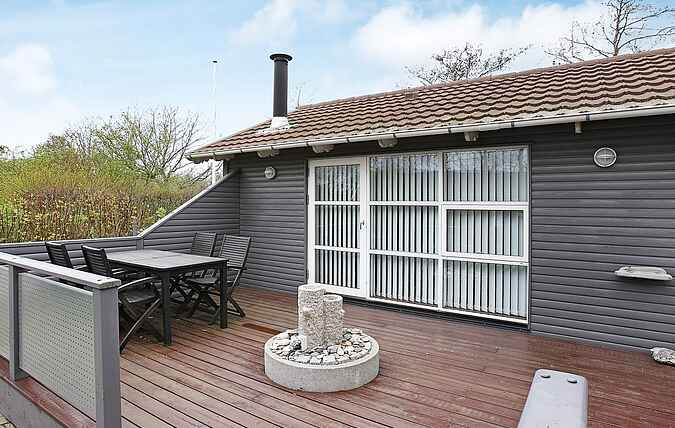 Holiday home mh16335
