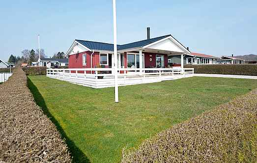 Holiday home mh16330