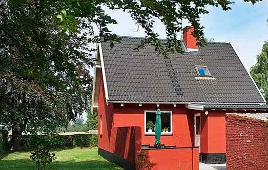 Sommerhus mh16576