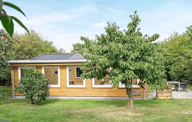 Casa de vacaciones mh15675